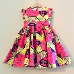 393c1cf7f734 Poppa kids boutique .'s Closet (@poppakids) | Poshmark
